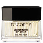 Skinstore DECORTÉ VI-FUSION ENVIRONMENT DAY CREAM