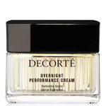 Skinstore DECORTÉ VI-FUSION NIGHT PERFORM CREAM 50ML