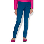 ChildrensPlace twill jeggings