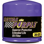 Amazon Royal Purple 20-820 Oil Filter