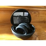 Ebay Monoprice PRISTINE new open box headphones. US shipping only