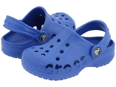 Crocs Kids Baya (Toddler/Little Kid), 6pm, США