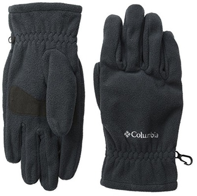 Columbia Men's M Fast Trek Glove, Amazon, США