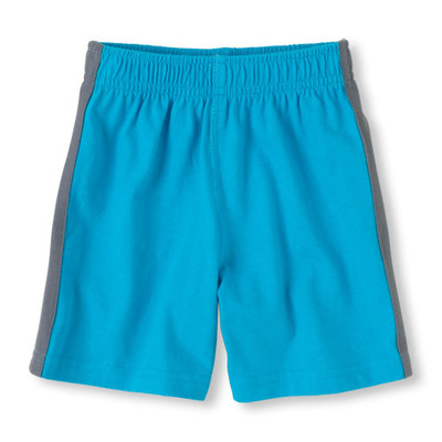 Matchables Shorts, ChildrensPlace, США