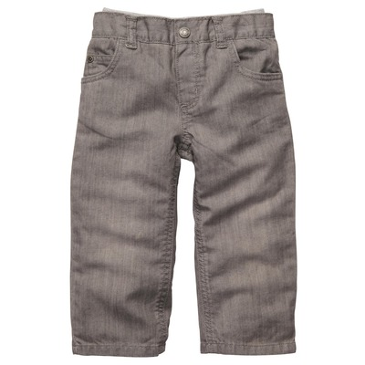 5-Pocket Jeans, Carters, США