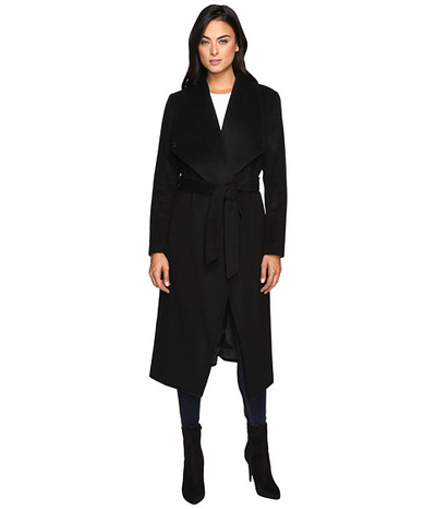 http://www.6pm.com/p/cole-haan-signature-46-draped-front-wrap-coat/product/8765463, 6pm, США