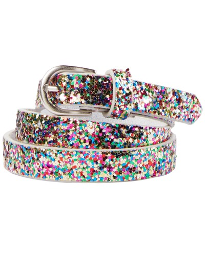 Toddler Girl Glitter Belt | Carters.com, Carters, США