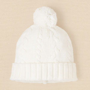 cable-knit cap, ChildrensPlace, США