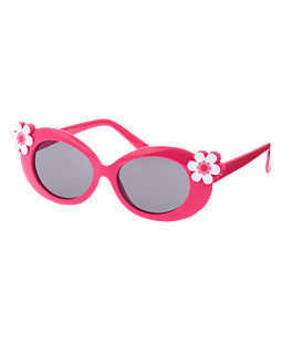 Flower Sunglasses, Gymboree, США