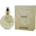 Valentino Valentina women Eau De Parfum Spray (New Packaging) 2.7 oz, FragranceNet, США