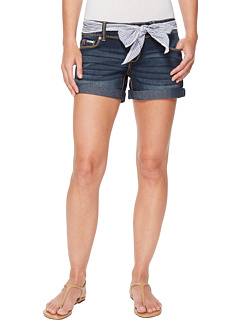 U.S. POLO ASSN. Oceanside Shorts, 6pm, США