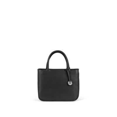Интернет магазин женских сумок Furla, Coccinelle