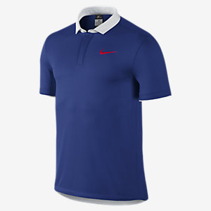 NIKE COLORDRY MEN'S POLO, Nike, США