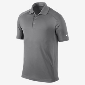 Nike Dri-FIT Victory Men's Golf Polo, Nike, США