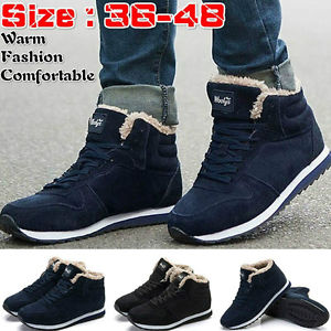 https://www.ebay.com/itm/Men-Women-Fashion-Winter-Snow-Boots-Plush-Outdoor-Work-Shoes-Warm-Boots/173009492573?hash=item28482b5a5d:m:mLCLWvhhDMZNkWV9FGkPErQ, Ebay, США
