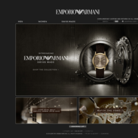 EmporioArmaniWatches
